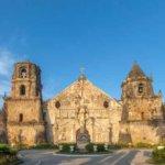 bluprint-architecture-heritage-miagao-church-iloilo-2