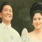 偷国偷到被吉尼斯纪录认证,菲律宾前第一夫人的生活到底多奢靡