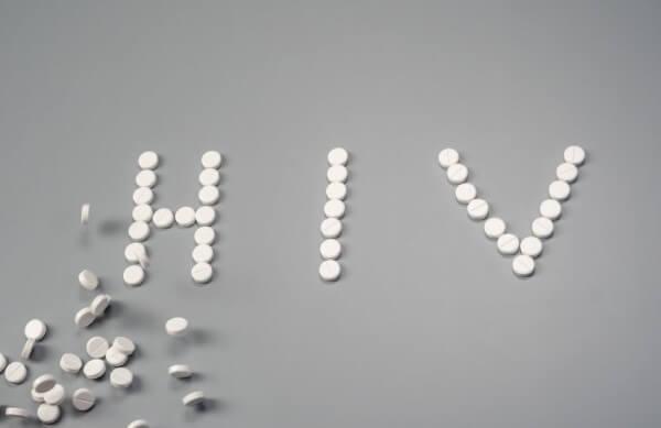 菲律宾艾滋病人数不断增加