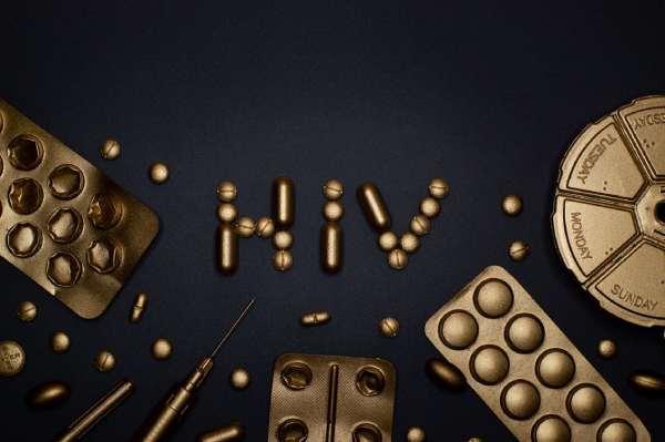菲律宾艾滋病不断增加