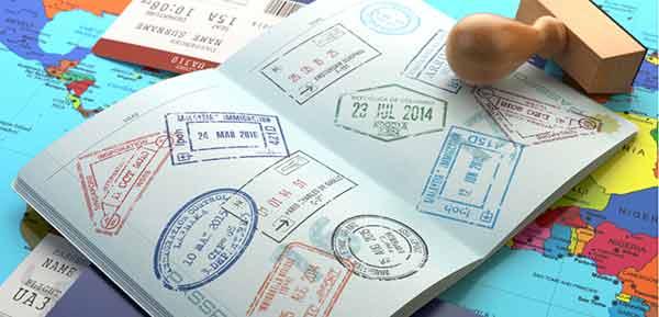 菲律宾游学手续办理