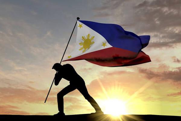 菲律宾游学性价比