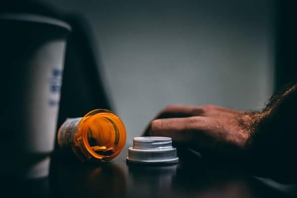 菲律宾毒品问题为何泛滥
