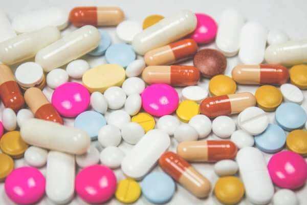 菲律宾毒品问题泛滥