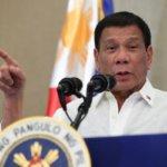 Duterte-Rodigo2