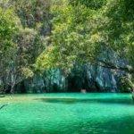 Puerto-Princesa-Subterranean-River-National-Park