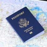 passport-2642170_640