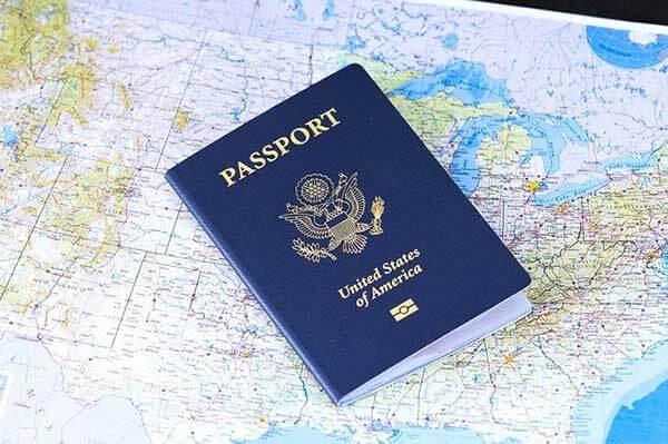菲律宾游学签证