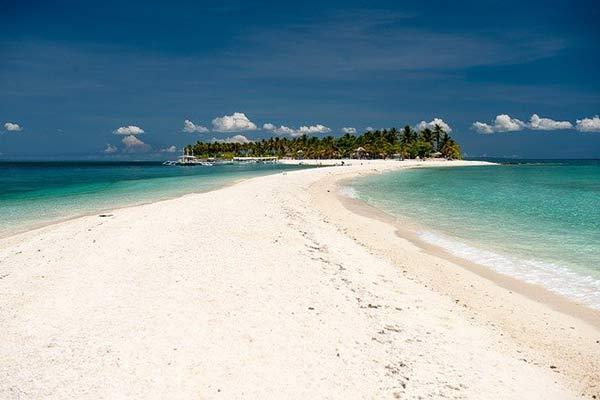 菲律宾长期游学