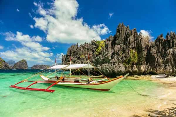 游学菲律宾