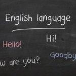 english-2724442_960_720_wps图片