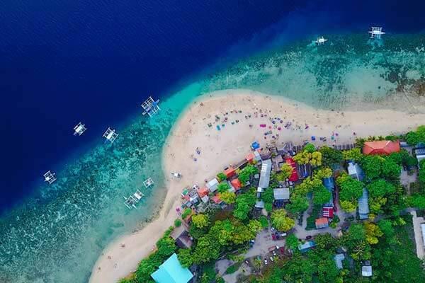 菲律宾英语游学中介