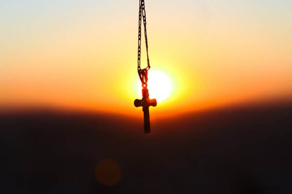 菲麦哲伦十字架