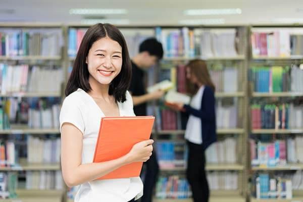 菲律宾短期英语培训