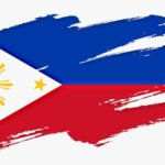 239-2393053_high-resolution-philippine-flag-printable-hd-png-download