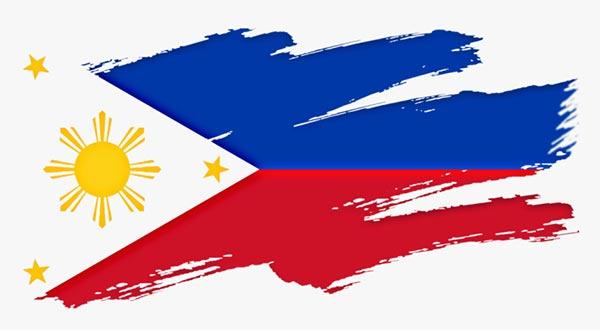 菲律宾游学什么时候开放