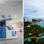 Cebu-Blue-Ocean-Academy
