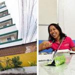Cebu-Study