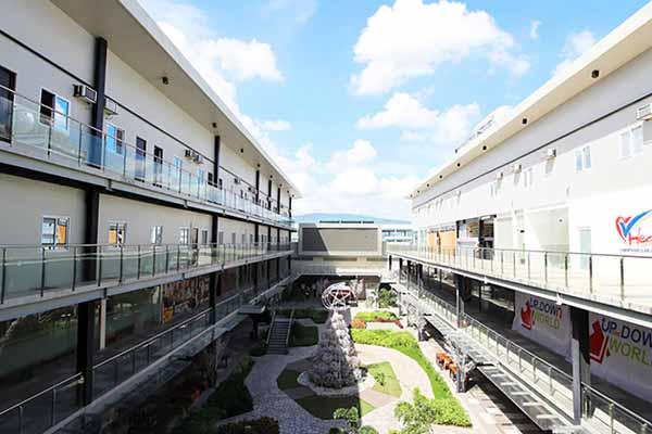 菲律宾语言学校IDEA-CEBU