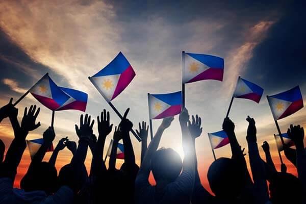 菲律宾国际游学