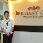 Brilliant-Cebu-banner-2