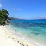 beach-1213594_640