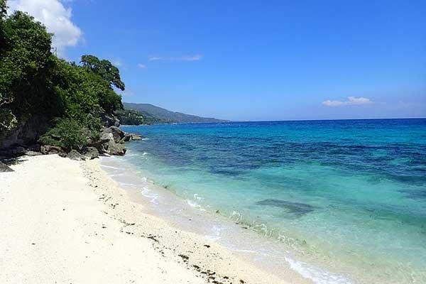 菲律宾游学攻略