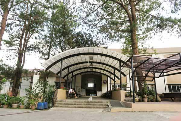 菲律宾语言学校help