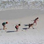 kids-working-3496918_960_720