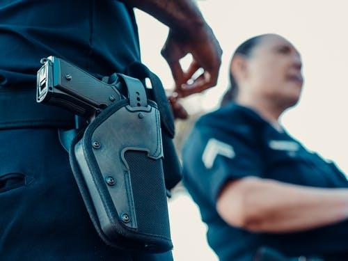 菲警方惹争议
