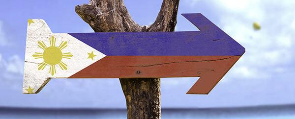 菲律宾1对1外教课