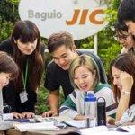 Baguio-JIC