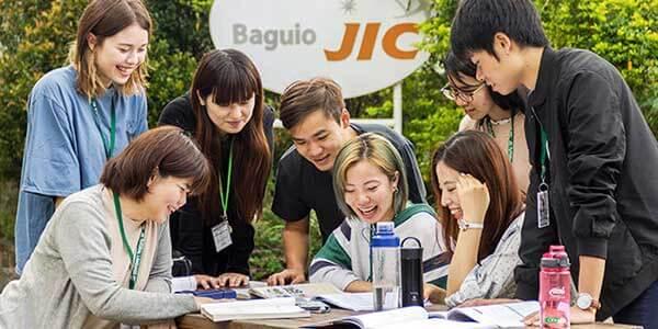 菲律宾游学IELTS课程