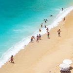 beach-5878882_640