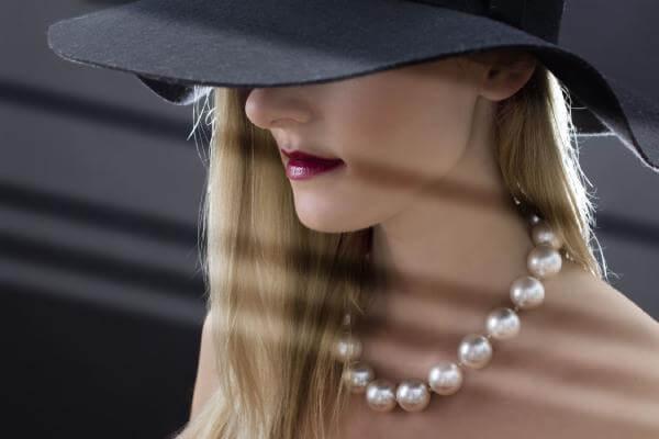 菲律宾打捞大珍珠