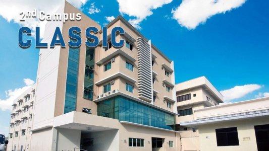 1002-campus-CLASSIC-1024x576